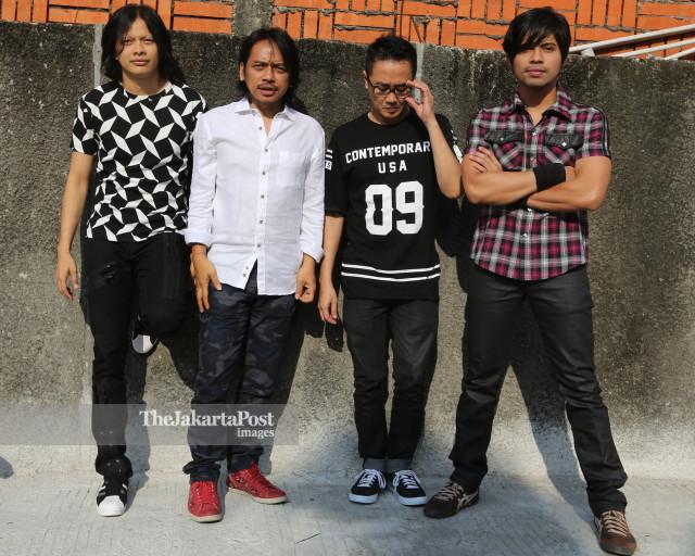 Gigi Band