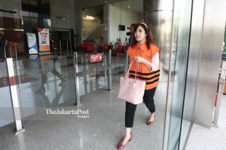 Rooslynda Marpaung