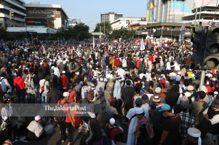Update: After election 2019 clashes