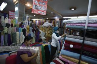 File: Pertumbuhan Tekstil