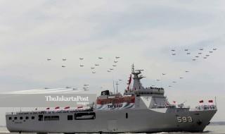 File: Tentara Nasional Indonesia (TNI)