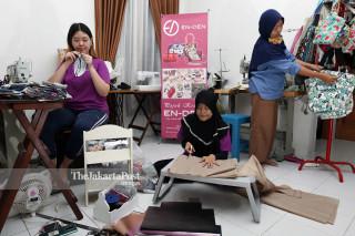 Handmade Bag and Craft