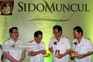 File: IPO Sido Muncul