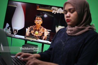 Jakpost up Close series 8