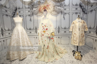 FILE; Fashion Karya Didi Budiardjo