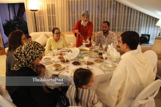 File: Morocco Cullinary
