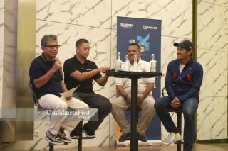 BRIlian Run Surabaya Series
