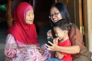 File: Hari Raya Idul Fitri