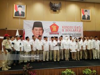 File: Deklarasi Prabowo