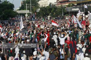 May 22 riots