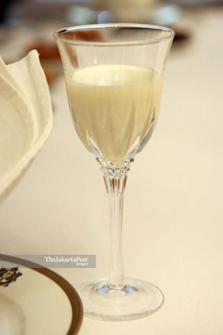 File: Morocco Culinary (drink)