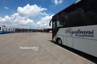 Royal TransJakarta