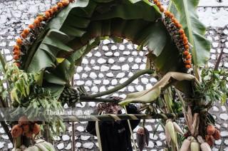 File: The Kasada Ceremony