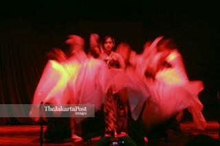 Bulan Bahasa Bali