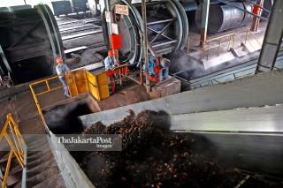 File: PT Indo Sawit Subur Riau