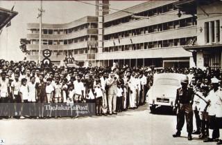 File: Konferensi Asia Afrika 1955