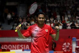 -Selebrasi Kemenangan Fredy Setiawan