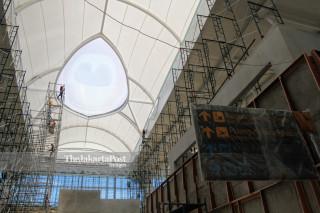 File: Bandara Internasional Jawa Barat