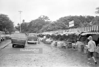 FILE : Taman Puring (1984)