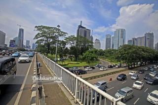 File: Gedung Jakarta