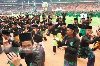 File: Pencak Silat Pagar Nusa