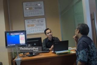 File: Badan Koordinasi  Penanaman Modal (BKPM)