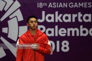 Asiad_Badminton