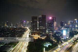 Jakarta Office Building
