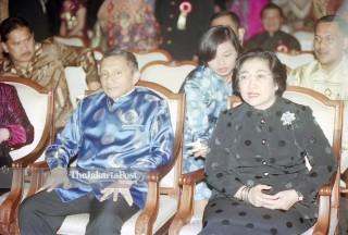 FILE : Perayaan Imlek (2003)