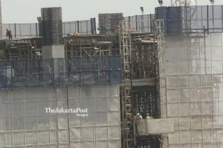 Proyeksi Pertumbuhan Ekonomi Indonesia