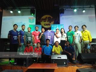 PERSITA Tangerang SOS Children Village