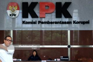 KPK Deddy Mizwar - Meikarta Township Project